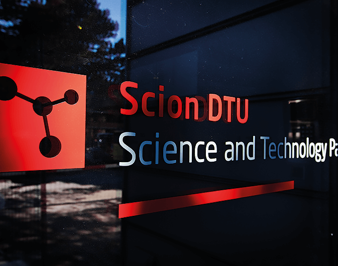 RW moves HQ to Scion DTU